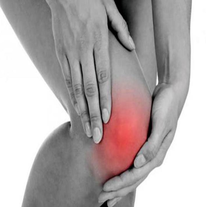 nyeri-lutut.jpg